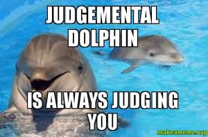 Image from: http://memespp.com/judging-you/
