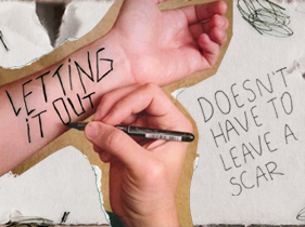 Image from: http://www.childline.org.uk/Explore/Self-harm/Pages/about-self-harm.aspx